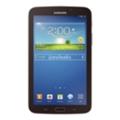 ПланшетыSamsung Galaxy Tab 3 7.0 8GB + 3G Brown