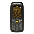 Мобильные телефоныCaterpillar CAT B25