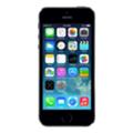 Мобильные телефоныApple iPhone 5S 16GB