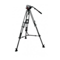 ШтативыManfrotto 546BK/504HD