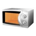Микроволновые печиSaturn ST-MW7155