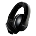 Наушники Sony MDR-DS6500