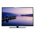 ТелевизорыPhilips 40PFL3078T