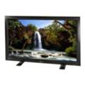 ТелевизорыRunco XP-OPAL65