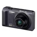 Цифровые фотоаппаратыCasio Exilim EX-ZR100