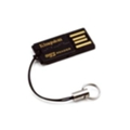 Кардридеры Kingston USB microSD Reader FCR-MRG2