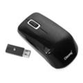 Клавиатуры, мыши, комплектыChicony MS-0846 Black USB
