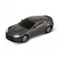USB flash-накопителиAutodrive 8 GB Aston Martin V12 Vantage Coupe Silver