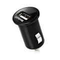 Зарядные устройства для мобильных телефонов и планшетовCAPDASE CA00-0M01