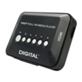 Digital DHP-600