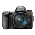 Цифровые фотоаппаратыSony Alpha DSLR-A850 body