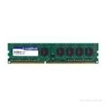 Silicon Power SP004GBLTU160V02