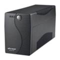 Источники бесперебойного питанияDyno 10-UPS-SU850