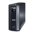 Источники бесперебойного питанияAPC Back-UPS Pro 900 230V