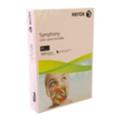 Офисная бумагаXerox SYMPHONY Pastel Salmon (003R93230)