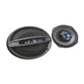 Sony XS-F6927SE