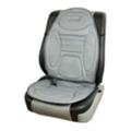 Подогрев сиденийVitol H96035