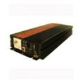 АвтоинверторыLuxeon IPS-2000C