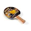 Ракетки для настольного теннисаATEMI 2000C