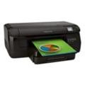 HP HP Officejet Pro 8100 ePrinter (CM752A)