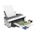 Принтеры и МФУEpson Stylus Office T1100