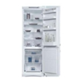 Indesit NBS 18 A
