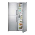 ХолодильникиLiebherr SBSes 7353