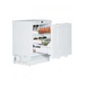 ХолодильникиLiebherr UIK 1550