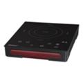 Кухонные плиты и варочные поверхностиSteba HK 20