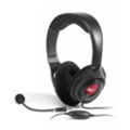 Наушники Creative Fatal1ty Gaming Headset