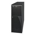 СерверыIntel ServerSystem P4308CP4MHEN
