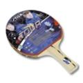 Ракетки для настольного теннисаStiga Tour