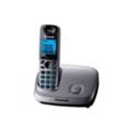 РадиотелефоныPanasonic KX-TG6511