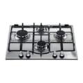Кухонные плиты и варочные поверхностиHotpoint-Ariston PC 640 N X