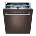 Посудомоечные машиныSiemens SN 65N080