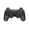 Рули и джойстики Sony SIXAXIS Wireless Controller
