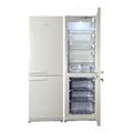 ХолодильникиSnaige RF34SM-S10021 34-1