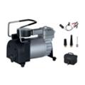 Автомобильные насосы и компрессорыChallenger CHX-305