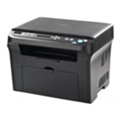 Принтеры и МФУPantum M5005