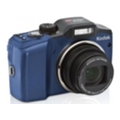 Цифровые фотоаппаратыKodak EasyShare Z915