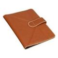 Чехлы для электронных книгSB1995 OrigamiCase Leather L Brown (SB145053)