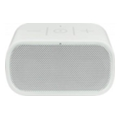 Logitech UE Mobile Boombox White/Grey (984-000259)