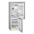 ХолодильникиSiemens KG 36NSW30