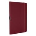 Чехлы и защитные пленки для планшетовTargus Kickstand Protective Folio для Galaxy Note 8 Red (THZ20102EU)