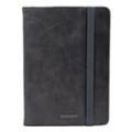 """Чехлы и защитные пленки для планшетовGolla Tablet Folder Stand Brad Dark Grey 7"""" (G1556)"""