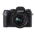 Цифровые фотоаппаратыFujifilm X-T1