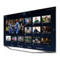 ТелевизорыSamsung UE55H7000