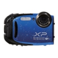 Цифровые фотоаппаратыFujifilm FinePix XP70