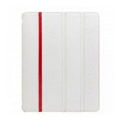 Teemmeet Smart Cover White iPad Air (SMA1304)