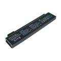 LG K1 Series/11,1V/4400mAh/6Cells